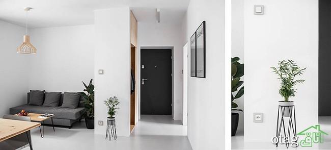طراحی-داخلی-آپارتمان (15)