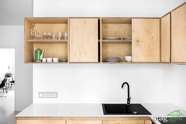 طراحی-داخلی-آپارتمان (17)