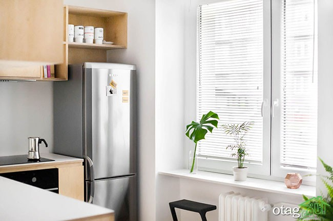 طراحی-داخلی-آپارتمان (18)