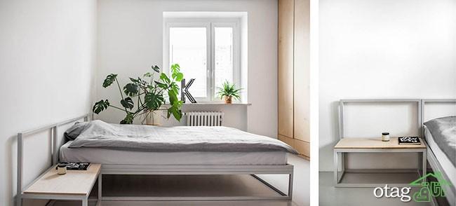 طراحی-داخلی-آپارتمان (19)