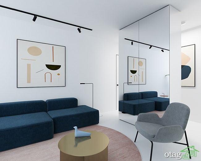 طراحی-داخلی-آپارتمان (2)