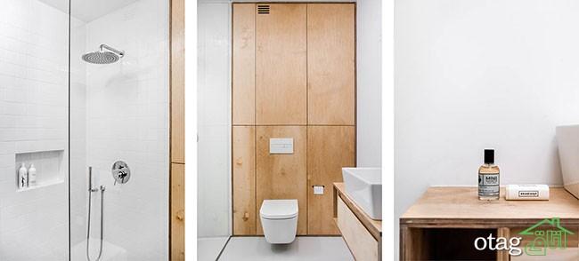 طراحی-داخلی-آپارتمان (20)