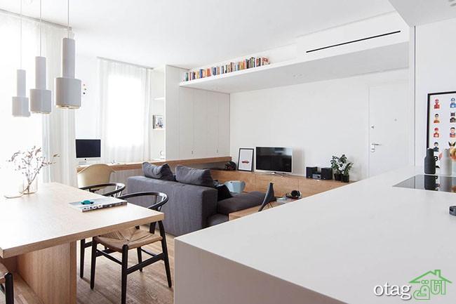 طراحی-داخلی-آپارتمان (21)