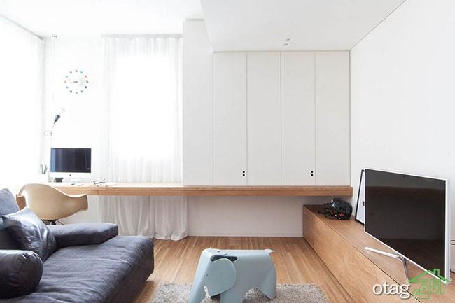 طراحی-داخلی-آپارتمان (22)