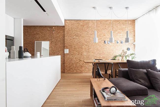 طراحی-داخلی-آپارتمان (23)