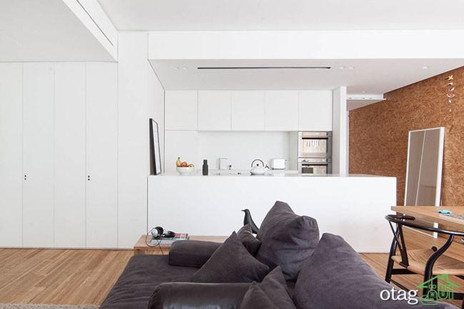 طراحی-داخلی-آپارتمان (24)