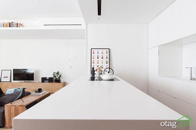طراحی-داخلی-آپارتمان (25)