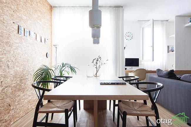 طراحی-داخلی-آپارتمان (26)