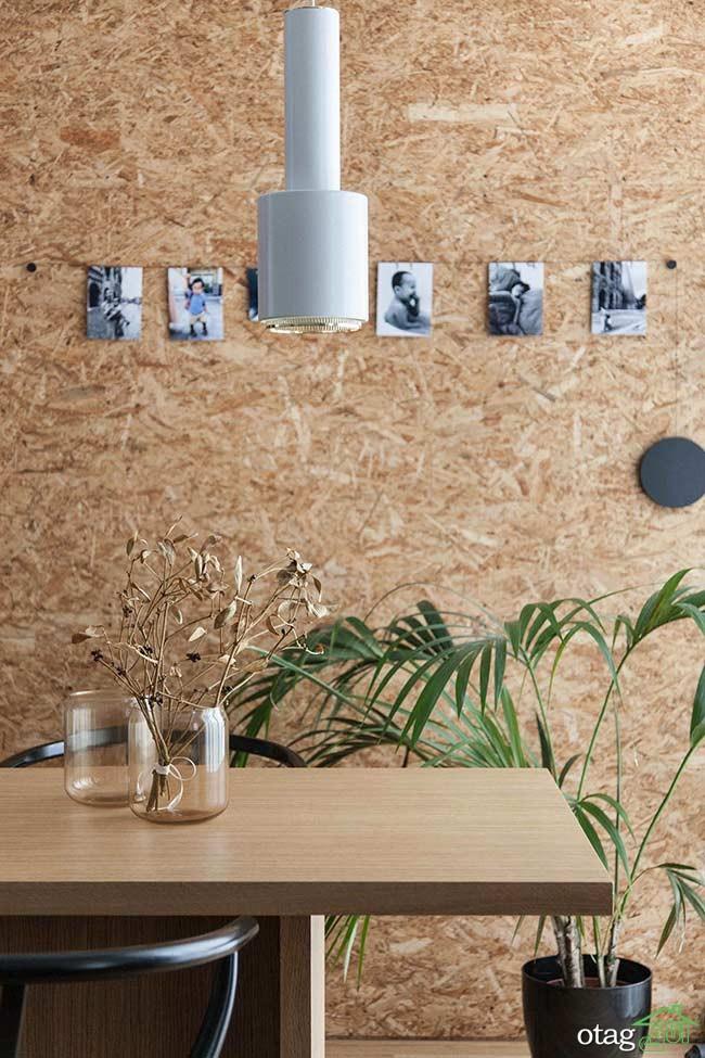 طراحی-داخلی-آپارتمان (27)