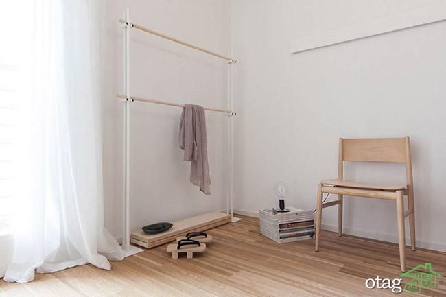 طراحی-داخلی-آپارتمان (30)