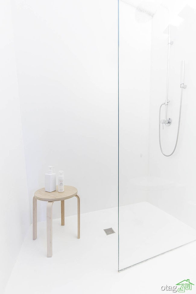 طراحی-داخلی-آپارتمان (31)