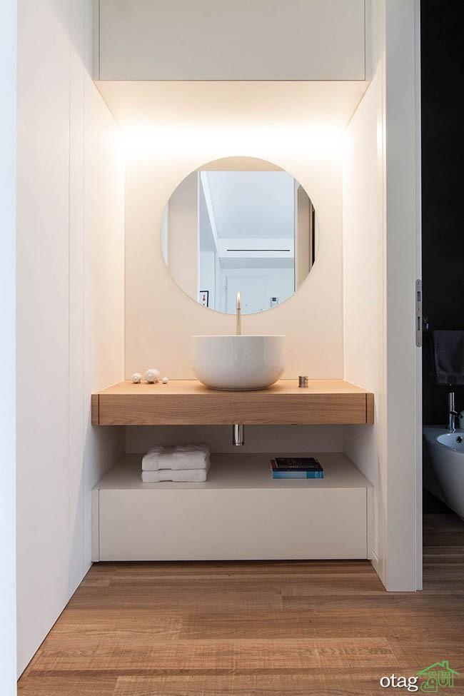 طراحی-داخلی-آپارتمان (32)