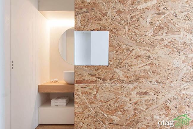 طراحی-داخلی-آپارتمان (33)