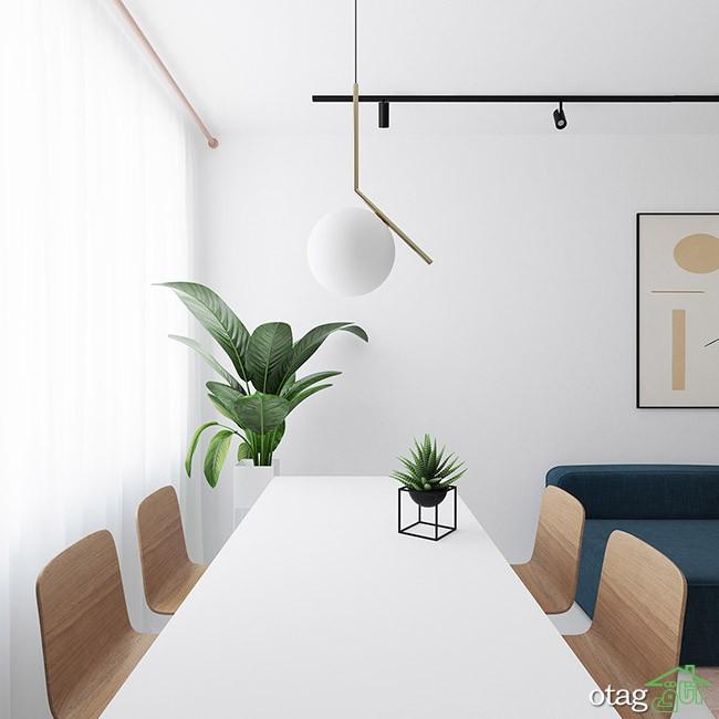 طراحی-داخلی-آپارتمان (4)