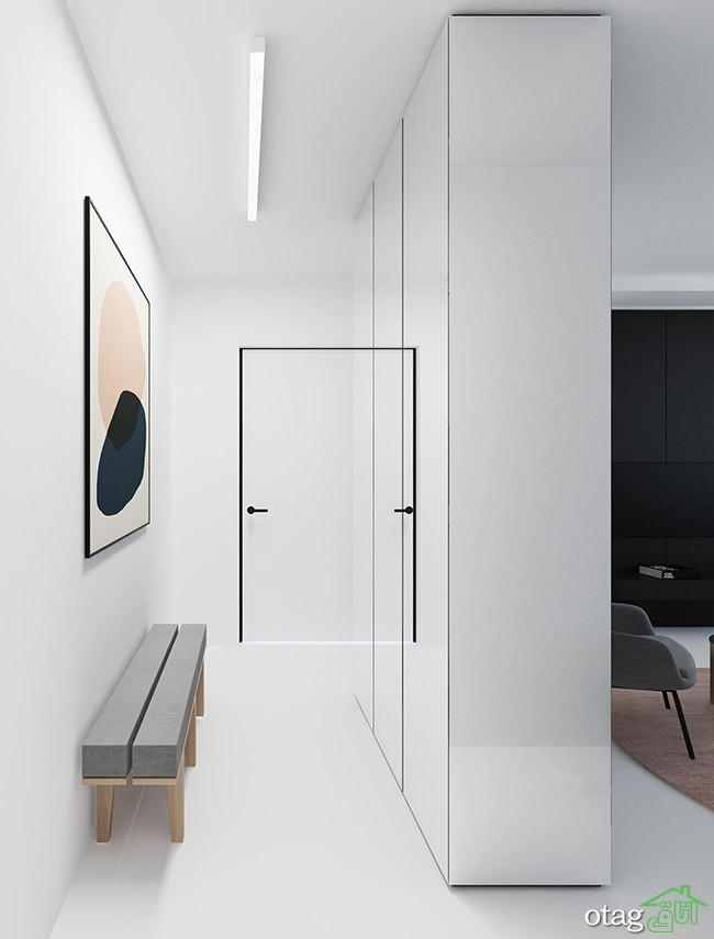 طراحی-داخلی-آپارتمان (5)