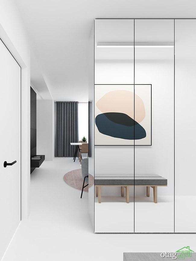 طراحی-داخلی-آپارتمان (6)
