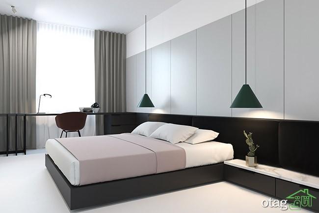 طراحی-داخلی-آپارتمان (7)