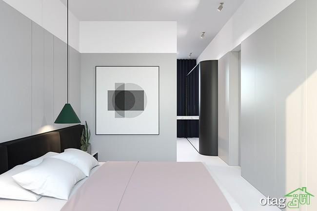 طراحی-داخلی-آپارتمان (8)