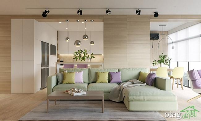 طراحی-داخلی-با-چوب (1)