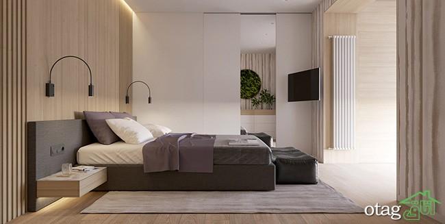 طراحی-داخلی-با-چوب (11)