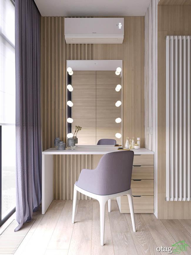 طراحی-داخلی-با-چوب (14)
