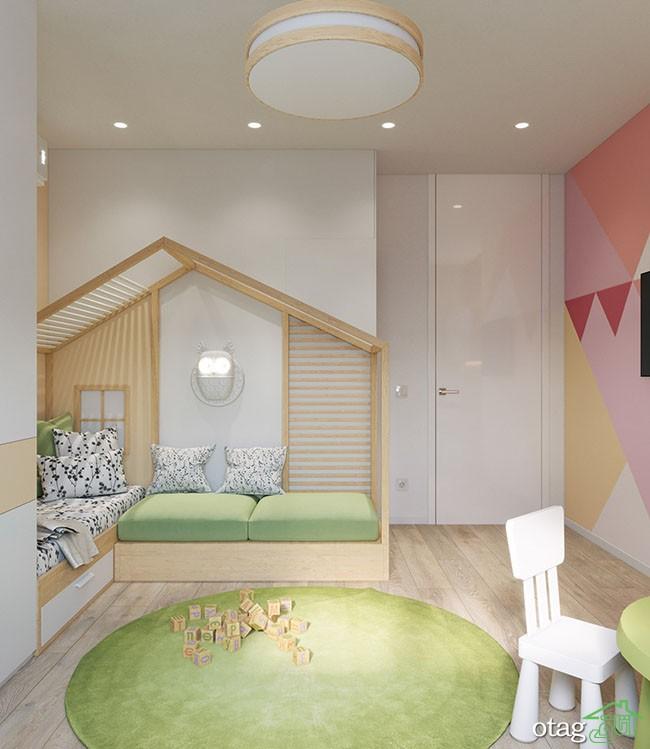 طراحی-داخلی-با-چوب (16)