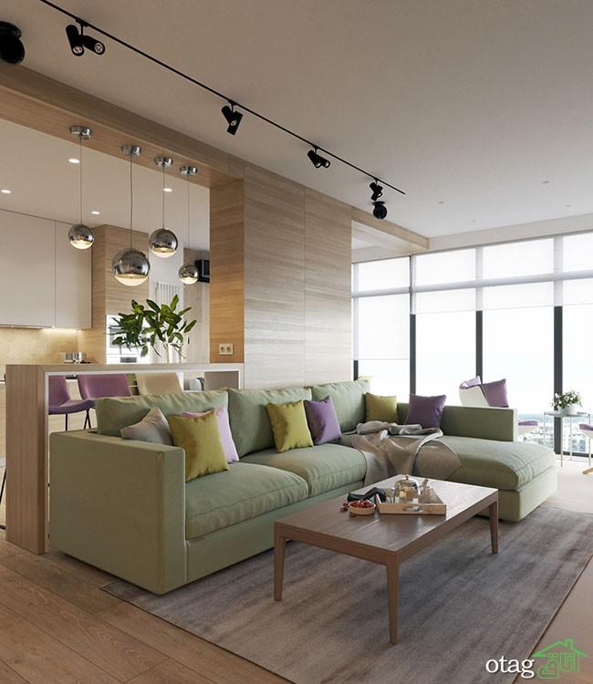 طراحی-داخلی-با-چوب (2)