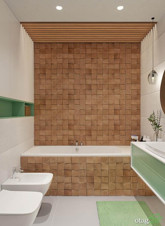 طراحی-داخلی-با-چوب (21)
