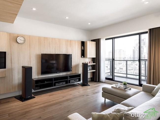 طراحی-داخلی-با-چوب (23)