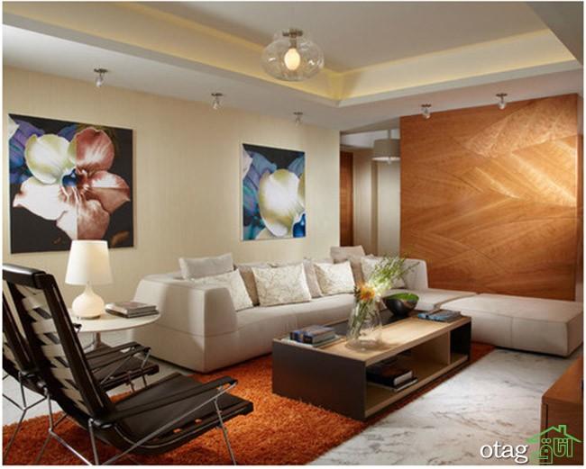 طراحی-داخلی-با-چوب (26)