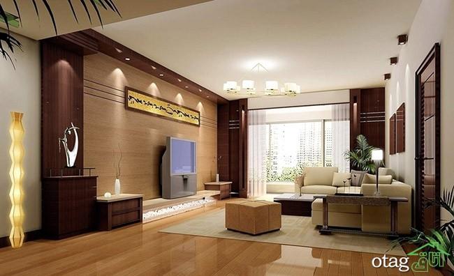 طراحی-داخلی-با-چوب (27)