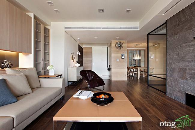 طراحی-داخلی-با-چوب (28)