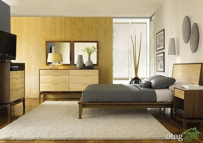 طراحی-داخلی-با-چوب (29)