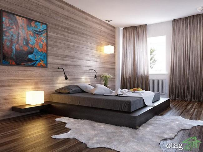 طراحی-داخلی-با-چوب (30)