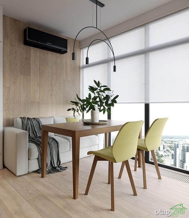طراحی-داخلی-با-چوب (4)