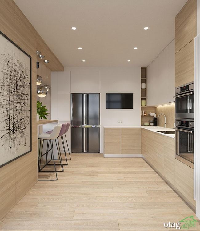 طراحی-داخلی-با-چوب (5)