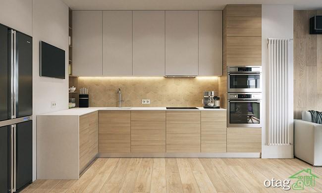 طراحی-داخلی-با-چوب (6)
