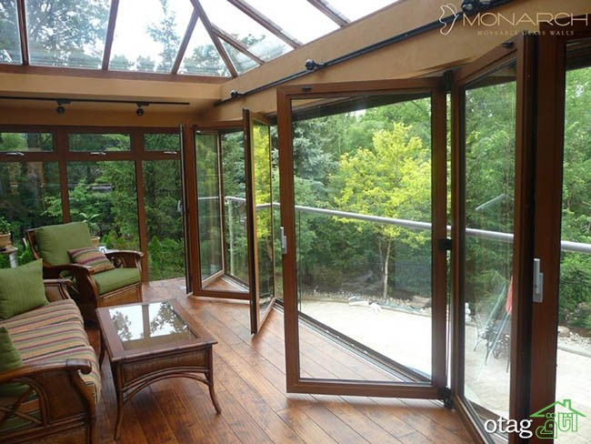 طراحی-داخلی-خانه-مدرن (14)
