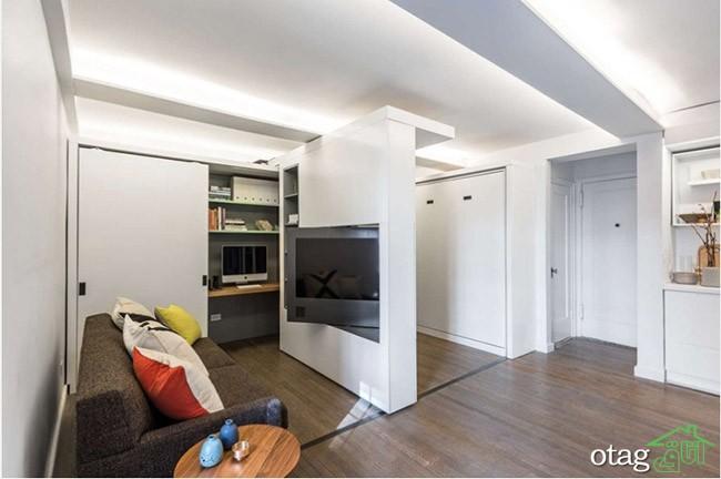 طراحی-داخلی-خانه-مدرن (17)