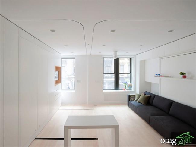 طراحی-داخلی-خانه-مدرن (19)