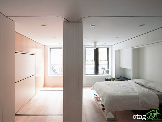 طراحی-داخلی-خانه-مدرن (20)