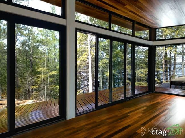طراحی-داخلی-خانه-مدرن (23)
