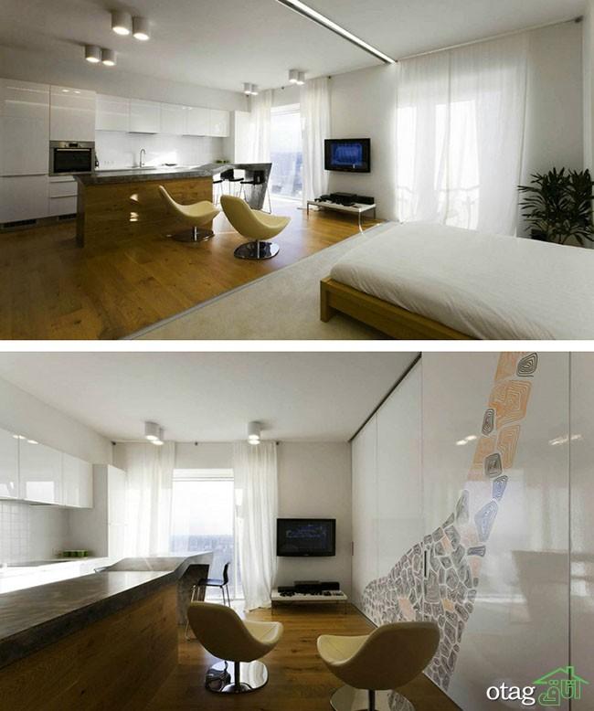 طراحی-داخلی-خانه-مدرن (5)