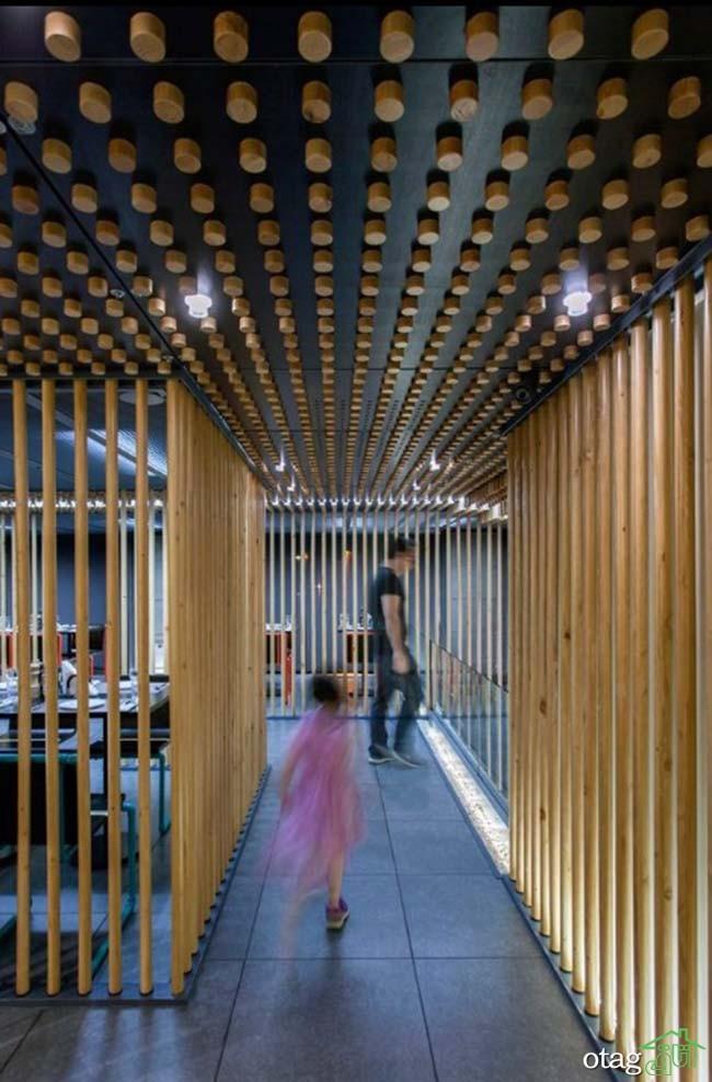 طراحی-داخلی-رستوران-مدرن (1)