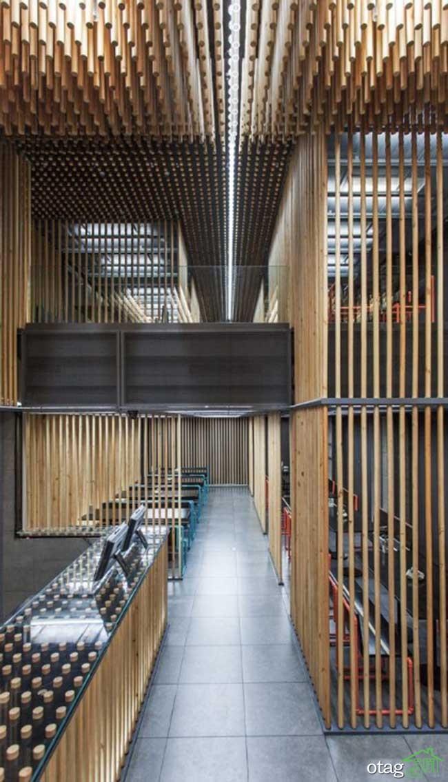 طراحی-داخلی-رستوران-مدرن (10)