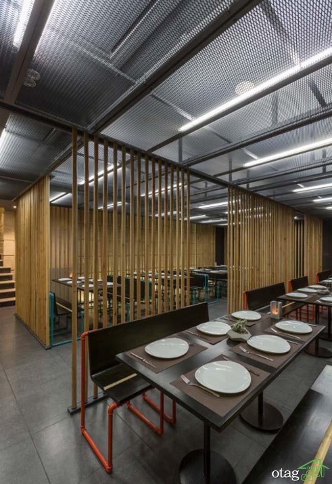 طراحی-داخلی-رستوران-مدرن (11)
