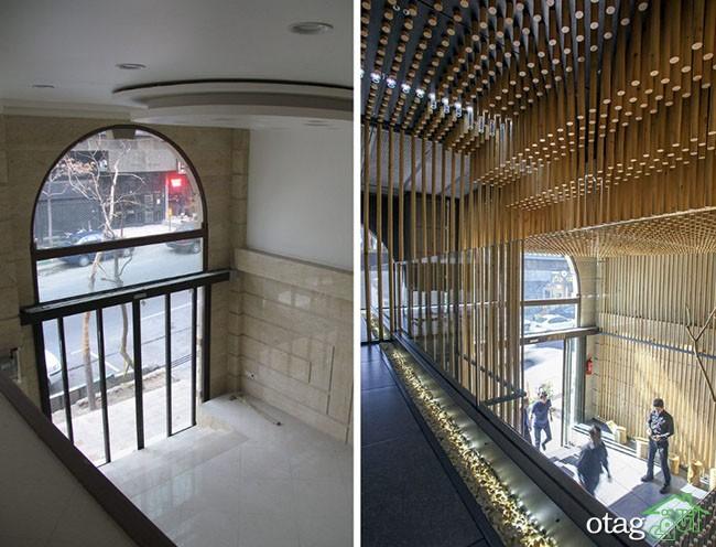 طراحی-داخلی-رستوران-مدرن (12)