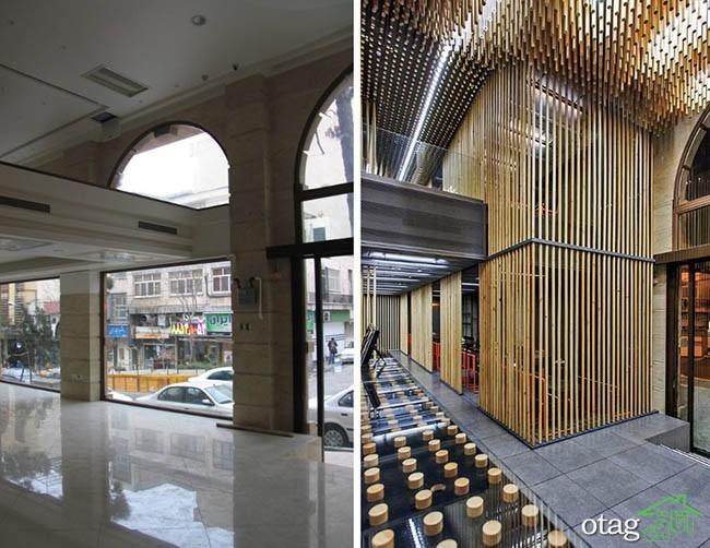 طراحی-داخلی-رستوران-مدرن (14)
