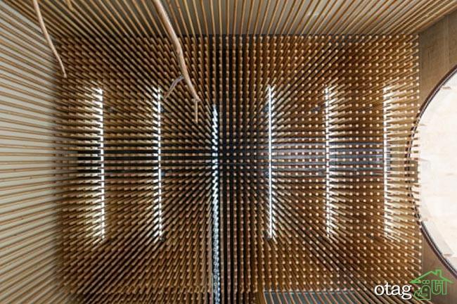 طراحی-داخلی-رستوران-مدرن (15)