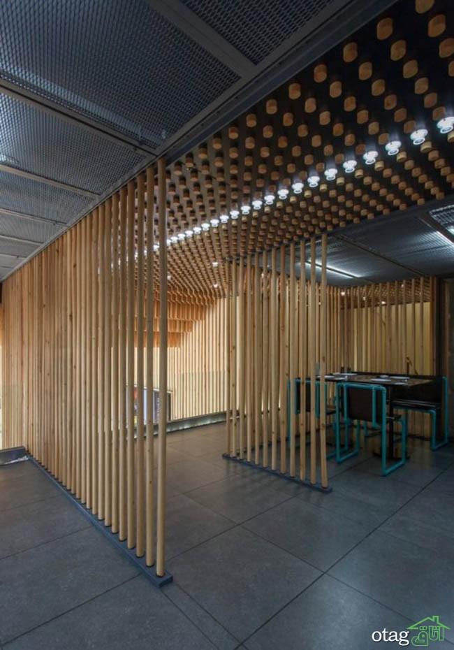 طراحی-داخلی-رستوران-مدرن (18)